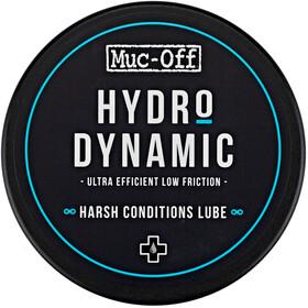 Muc-Off Hydrodynamic Classics Schmiermittel 150ml pink